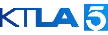 KTLA Los Angeles TV Station