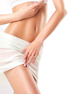 CoolSculpting Special Promo Deal